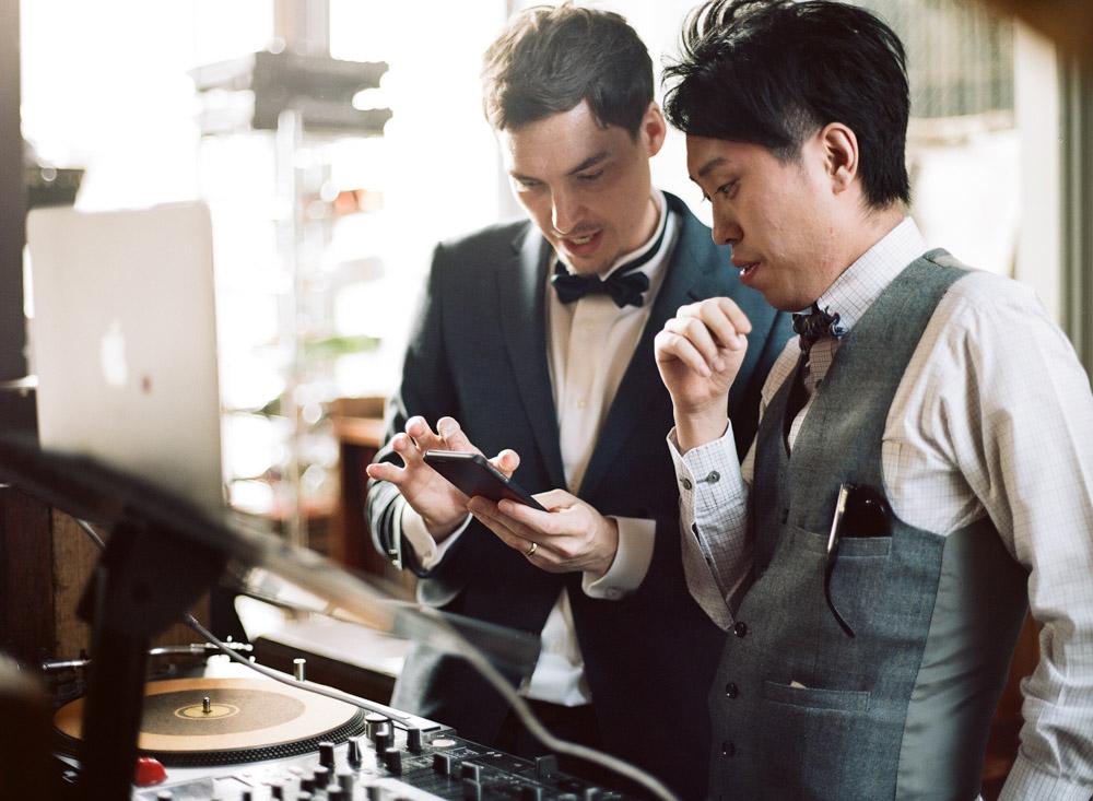 Japan_Wedding-112.jpg