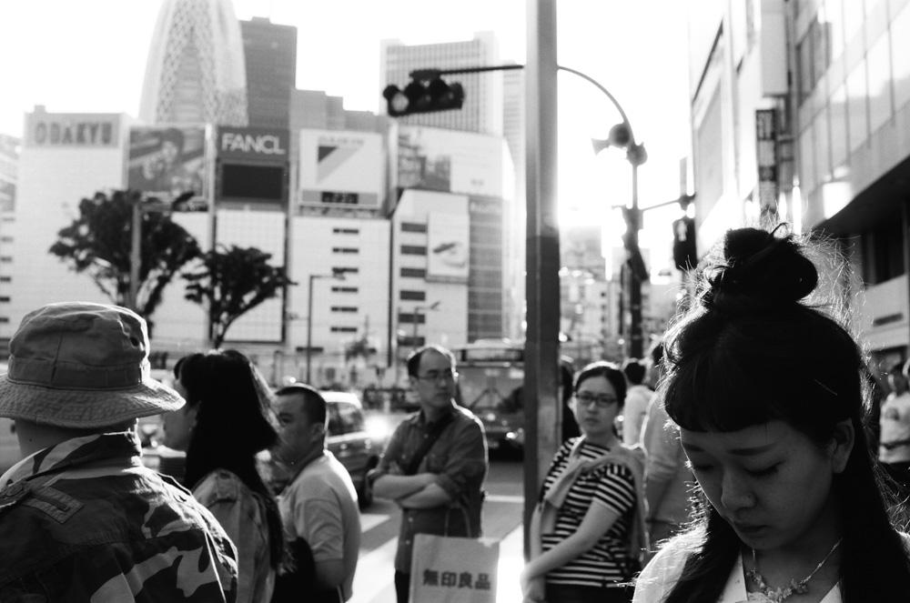 Japan-17.jpg