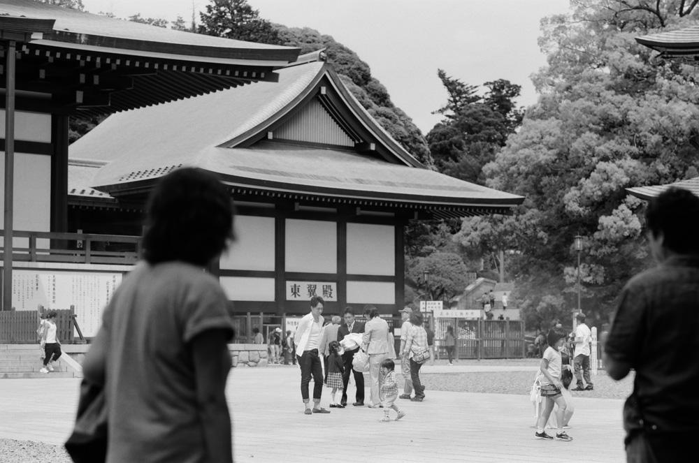Japan-18.jpg