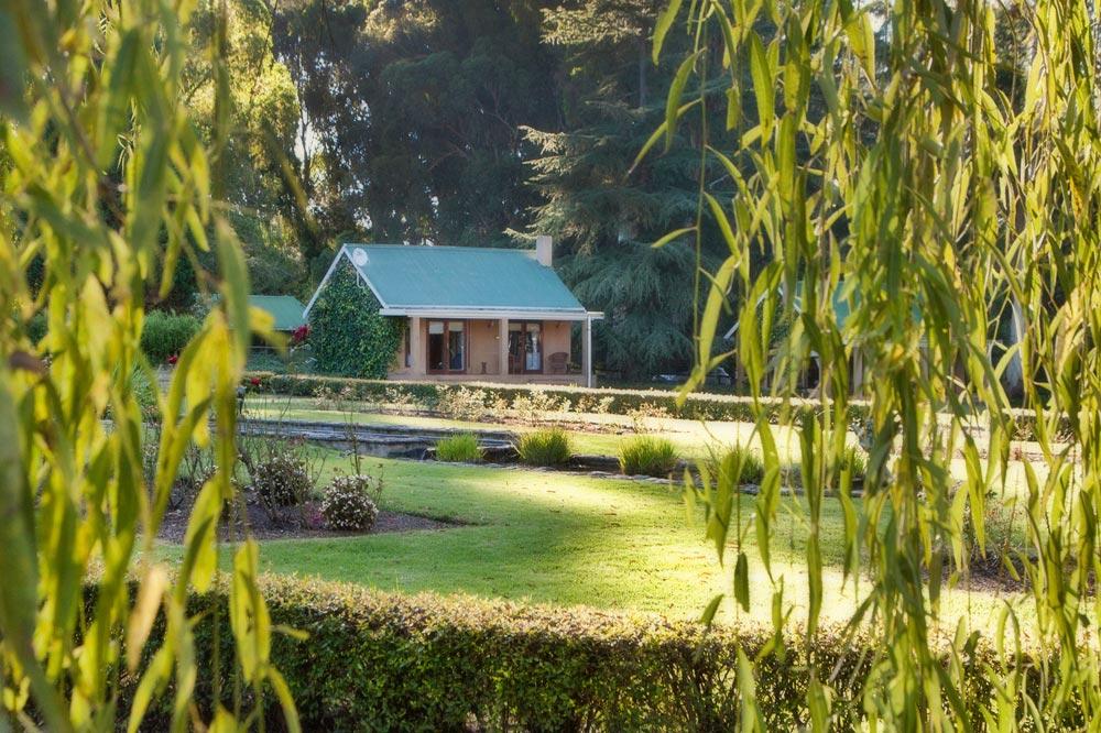 estate-gardens.jpg