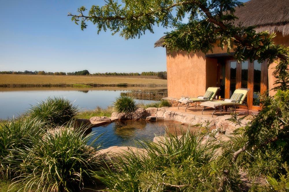 lake-suite.jpg