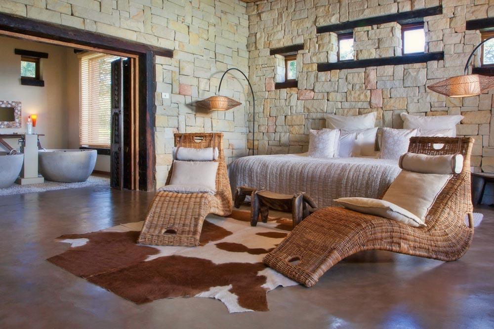 siyabonga-lake-suite.jpg