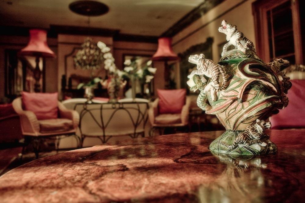 ardmore-ceramic-art.jpg