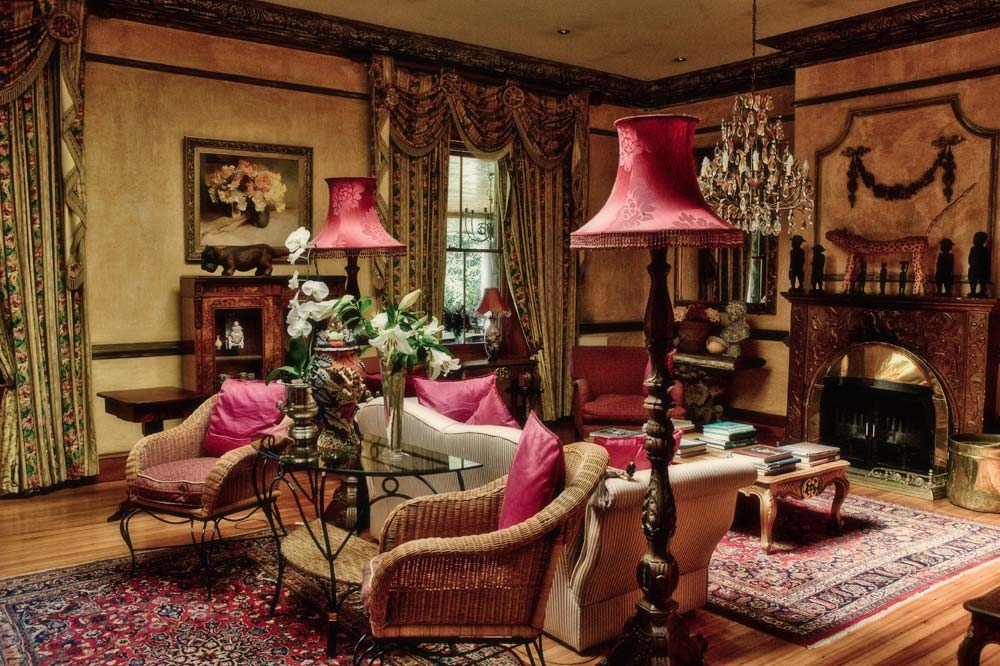careers-in-boutique-hotel.jpg