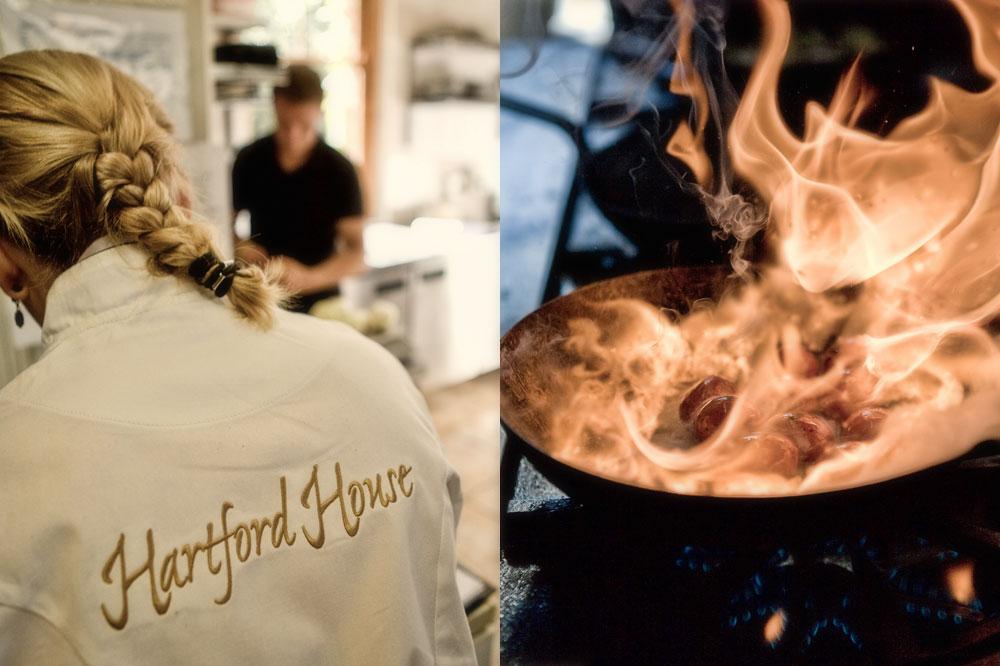 career-as-a-chef.jpg