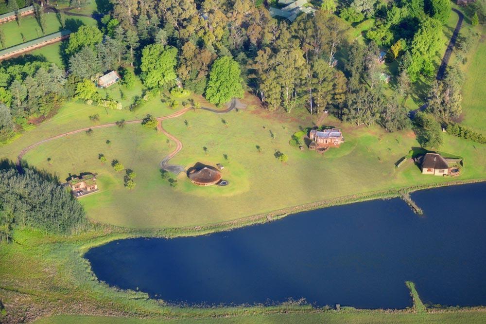 ezulweni-aerial-view.jpg