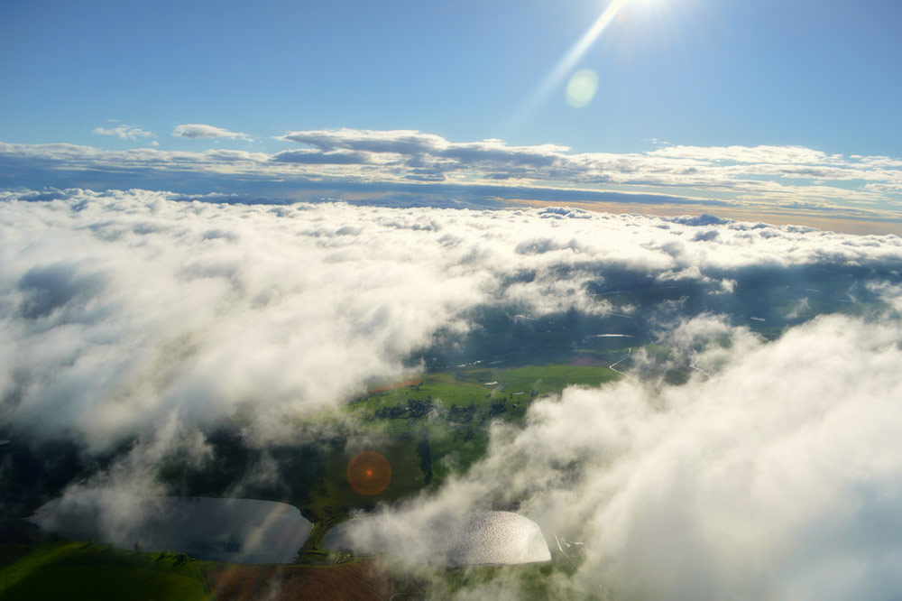 hot-air-balooning-south-africa.jpg
