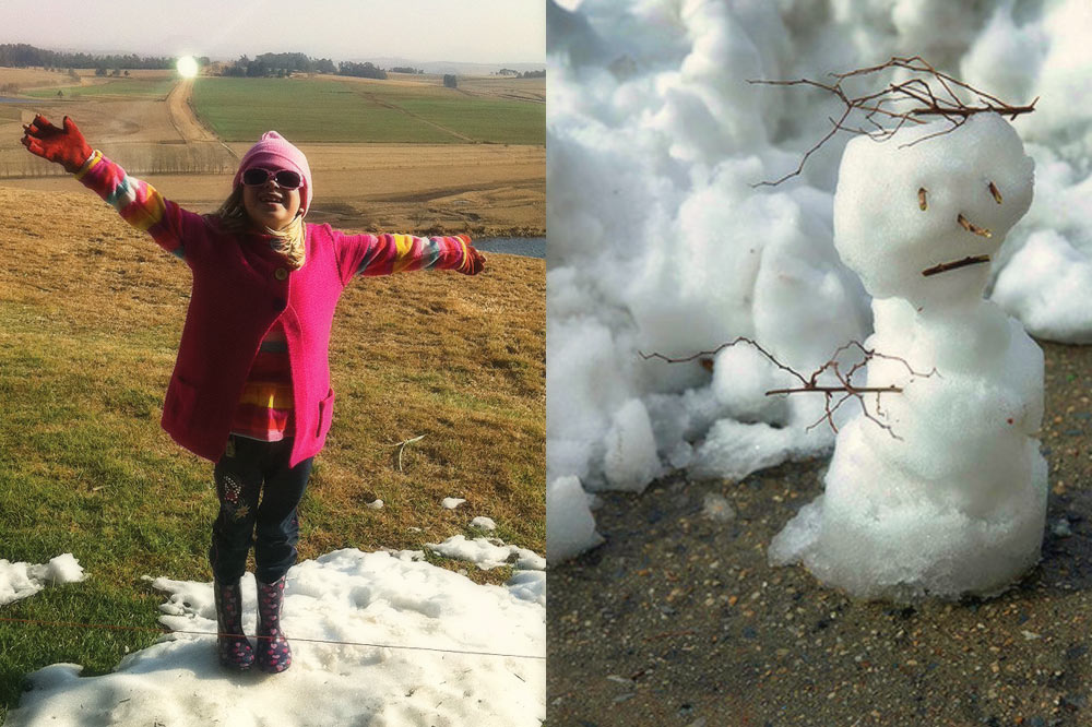 children-playing-in-snow.jpg