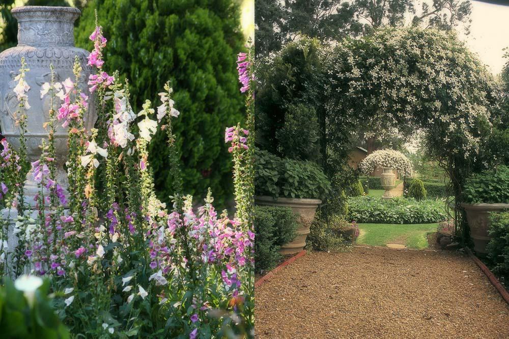 spring-gardens.jpg