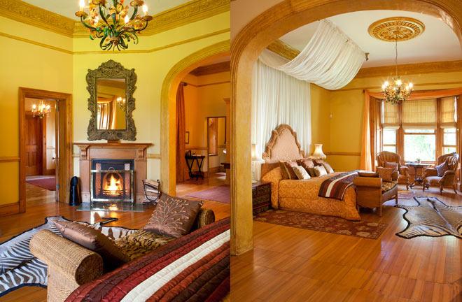 moor-suite-hartford-house-5.jpg