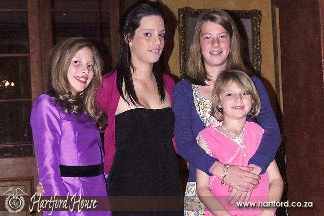 jonsson-family-4.jpg
