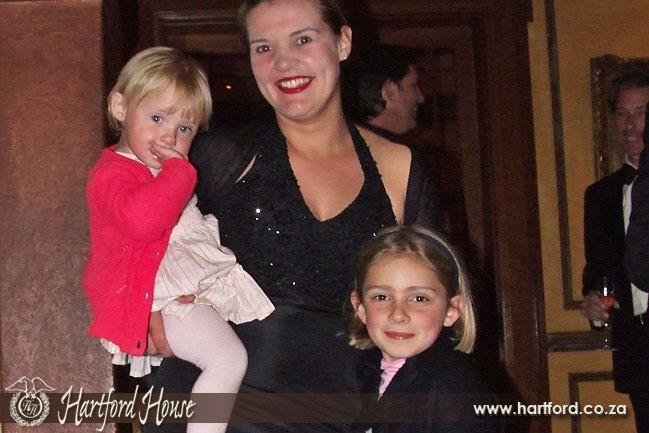 jonsson-family-9.jpg