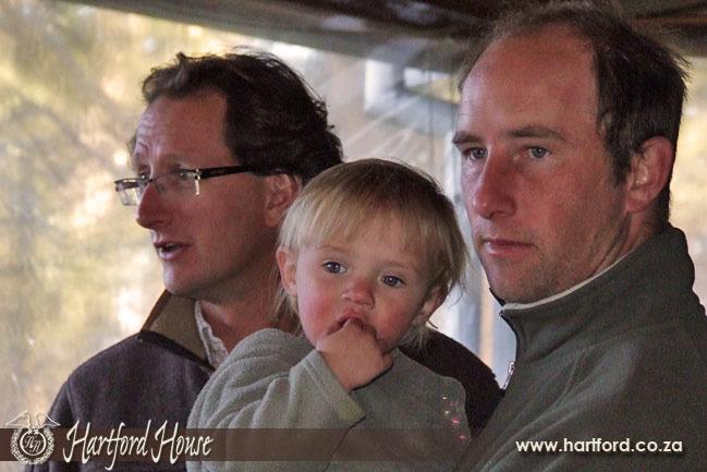 jonsson-family-18.jpg