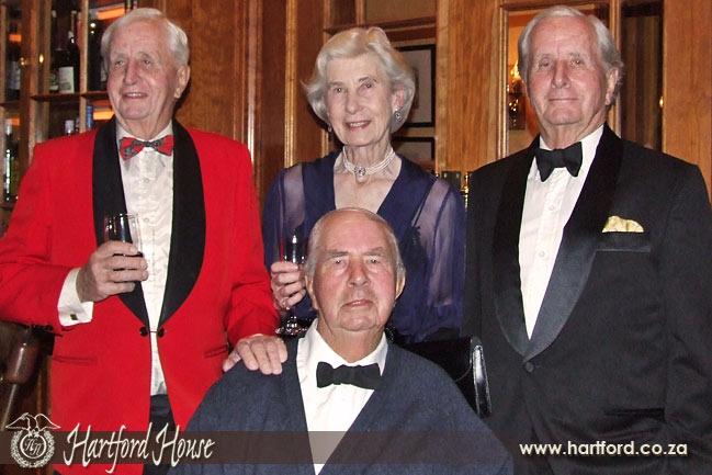 jonsson-family-21.jpg