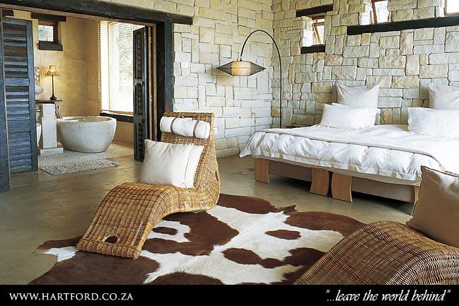 hartford-lake-suites-6.jpg