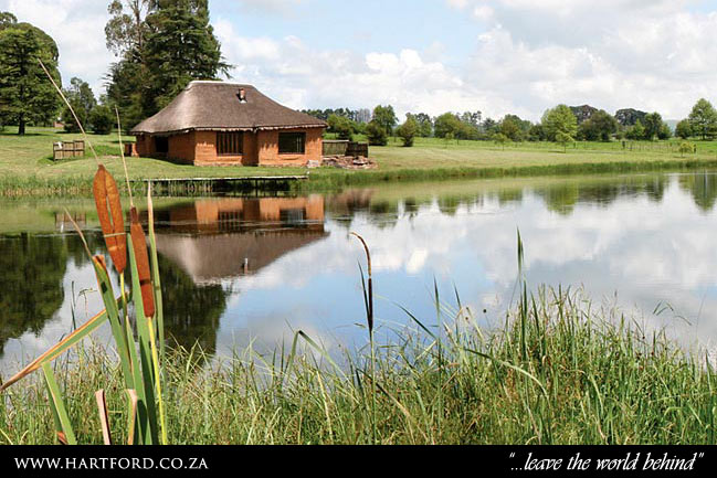 hartford-lake-suites-5.jpg