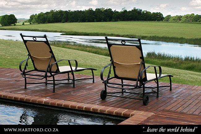hartford-lake-suites-16.jpg