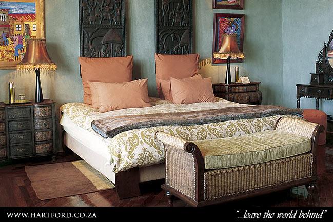 hartford-lake-suites-7.jpg