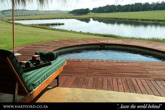 hartford-lake-suites-15.jpg