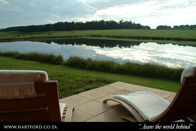 hartford-lake-suites-2.jpg