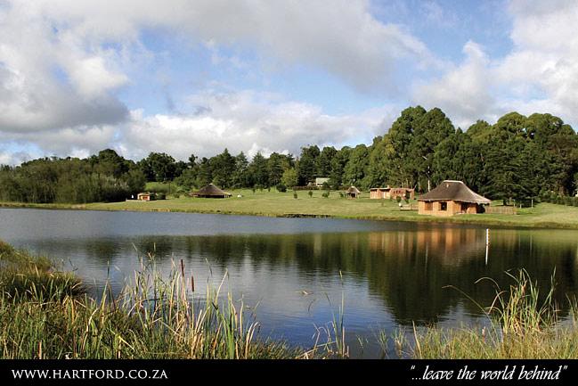 hartford-lake-suites-1.jpg
