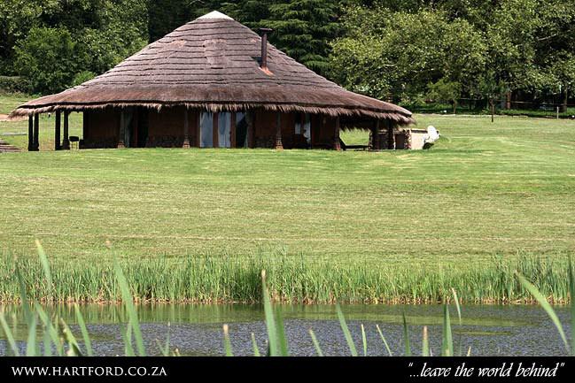 hartford-lake-suites-13.jpg