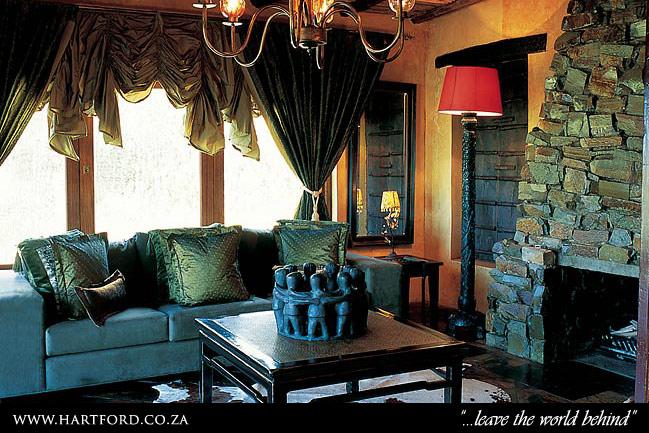 hartford-lake-suites-3.jpg