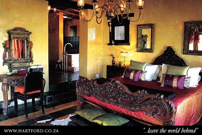 hartford-lake-suites-10.jpg