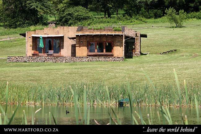 hartford-lake-suites-9.jpg
