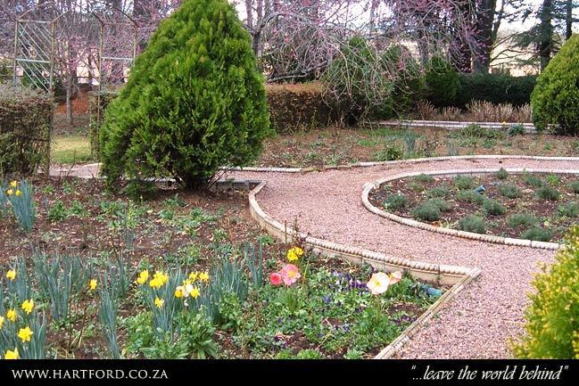 hartford-spring-garden-8.jpg