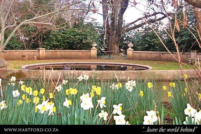hartford-spring-garden-2.jpg