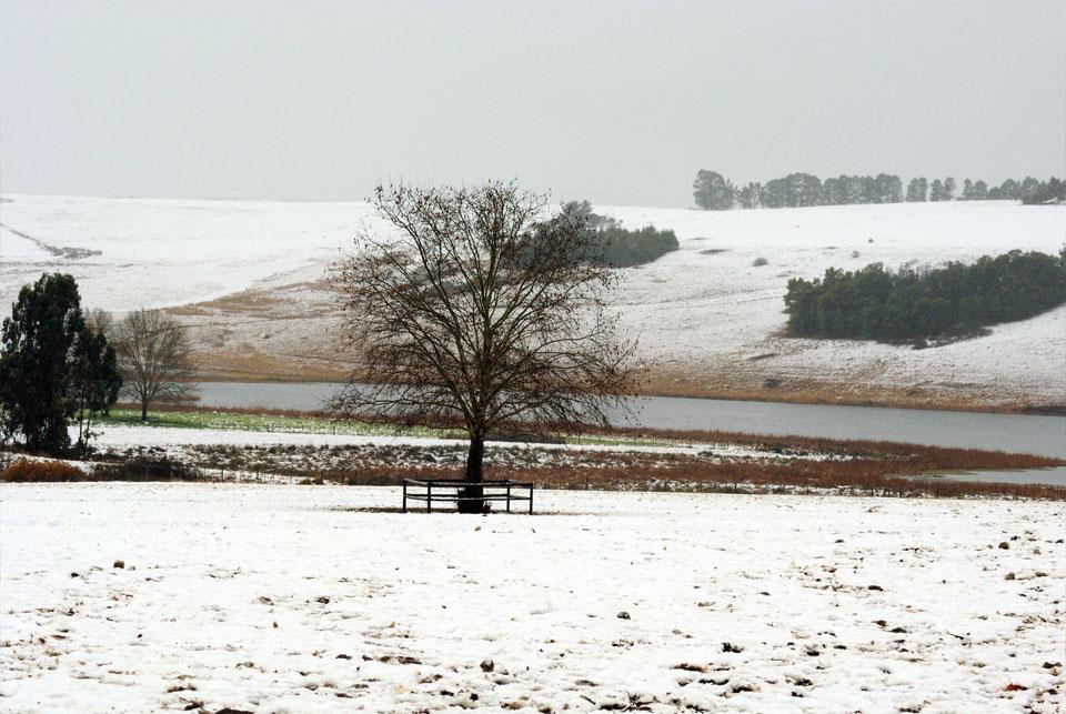 kwazulu-natal-snow-50.jpg