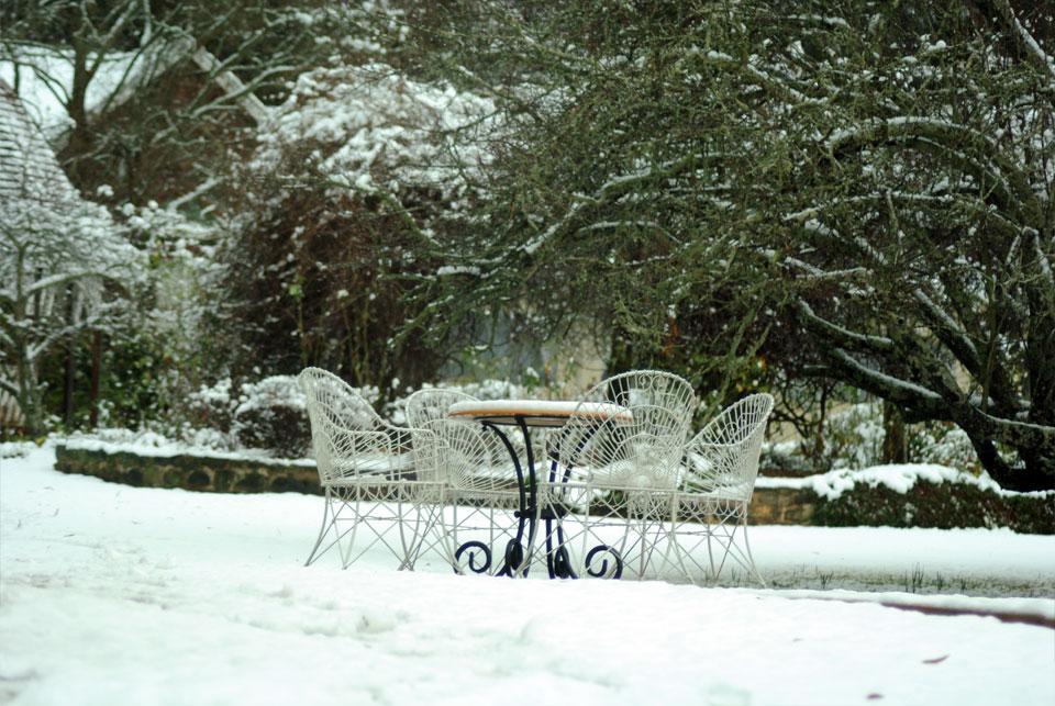 kwazulu-natal-snow-27.jpg