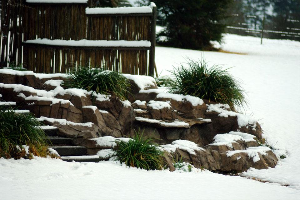 kwazulu-natal-snow-25.jpg