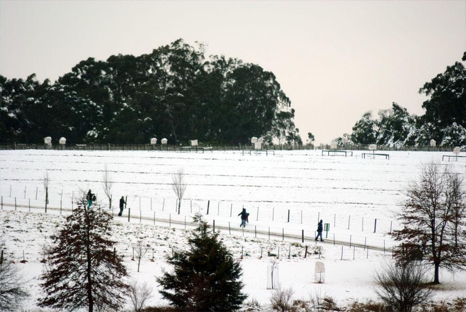 kwazulu-natal-snow-26.jpg