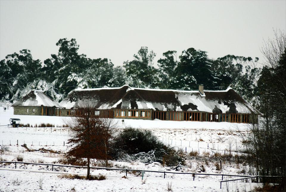 kwazulu-natal-snow-23.jpg
