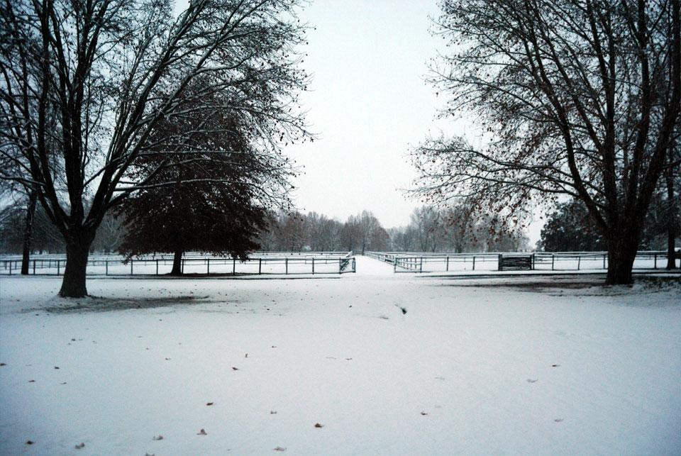 kwazulu-natal-snow-3.jpg