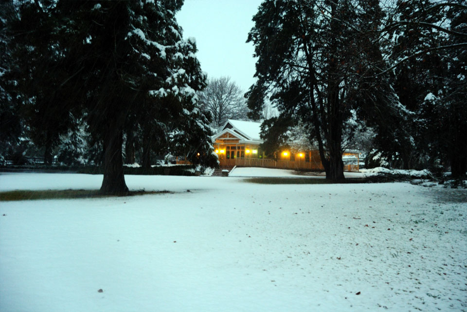 kwazulu-natal-snow-2.jpg