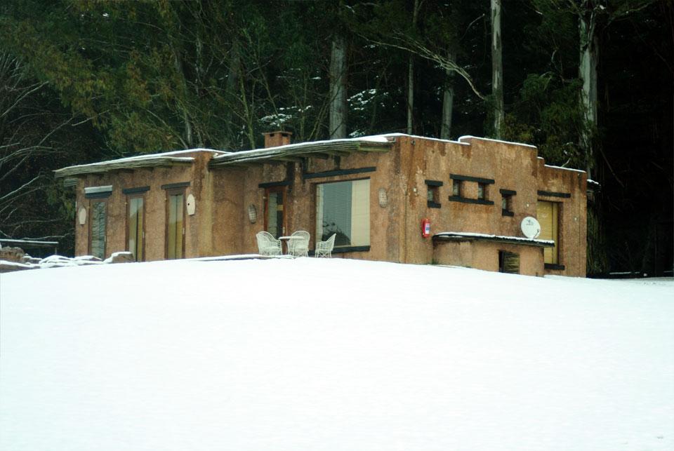 kwazulu-natal-snow-24.jpg