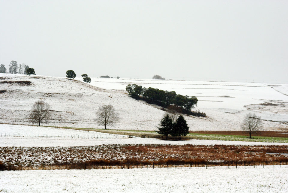 kwazulu-natal-snow-48.jpg