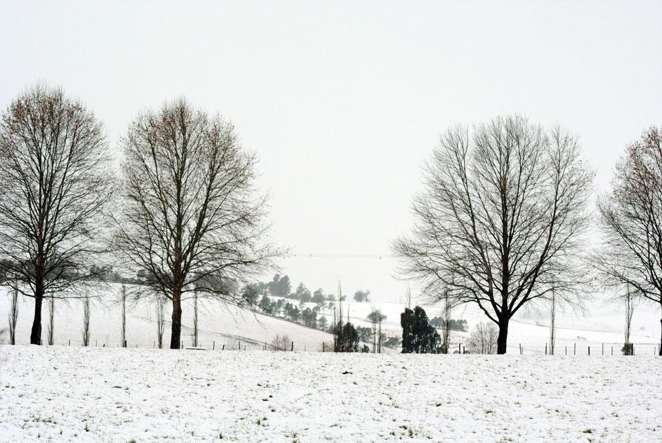 kwazulu-natal-snow-47.jpg