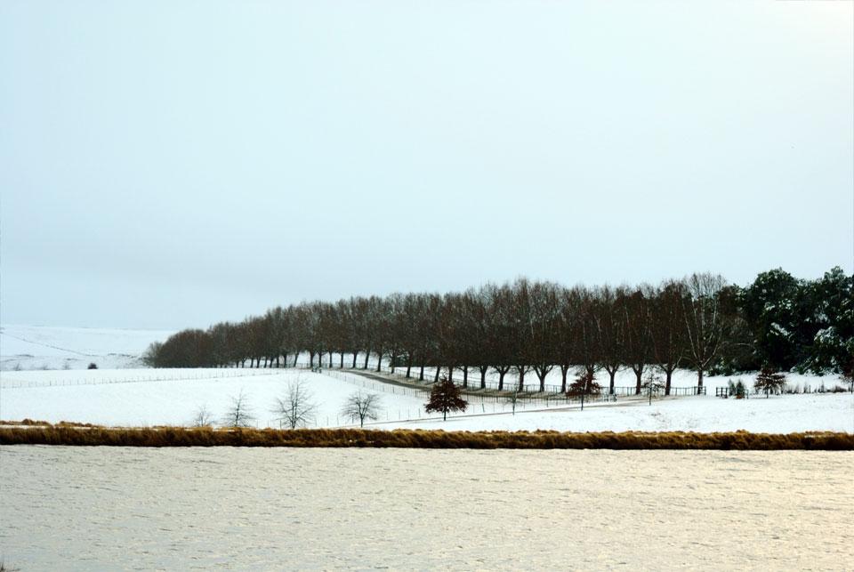 kwazulu-natal-snow-20.jpg