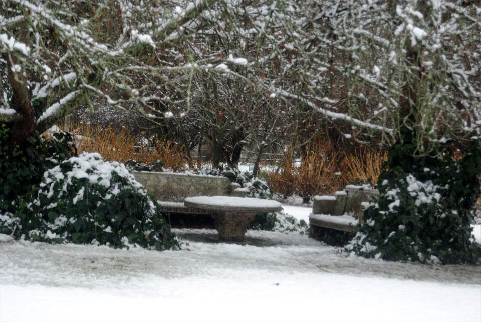 kwazulu-natal-snow-6.jpg
