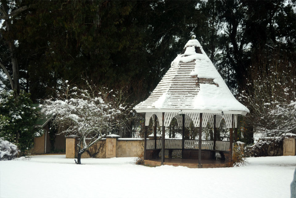 kwazulu-natal-snow-8.jpg