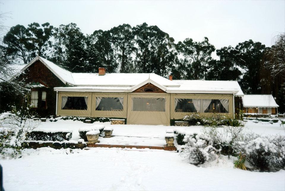 kwazulu-natal-snow-9.jpg