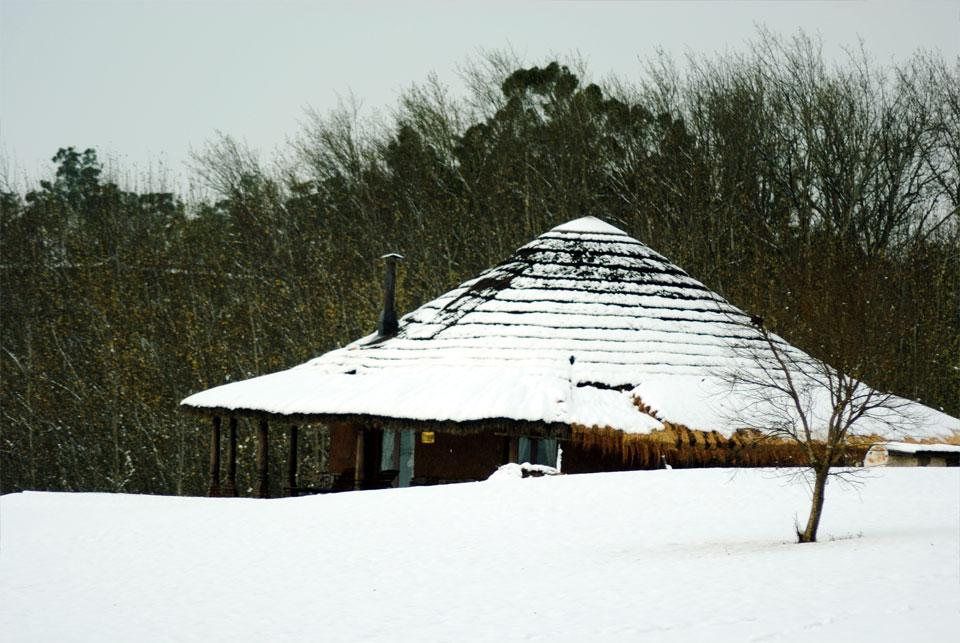 kwazulu-natal-snow-18.jpg