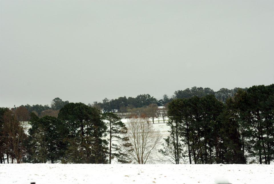 kwazulu-natal-snow-43.jpg