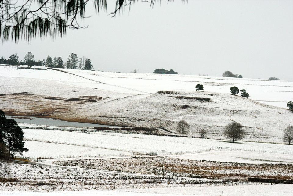 kwazulu-natal-snow-42.jpg