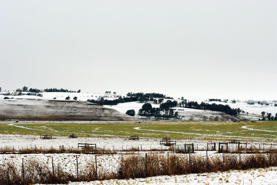 kwazulu-natal-snow-60.jpg