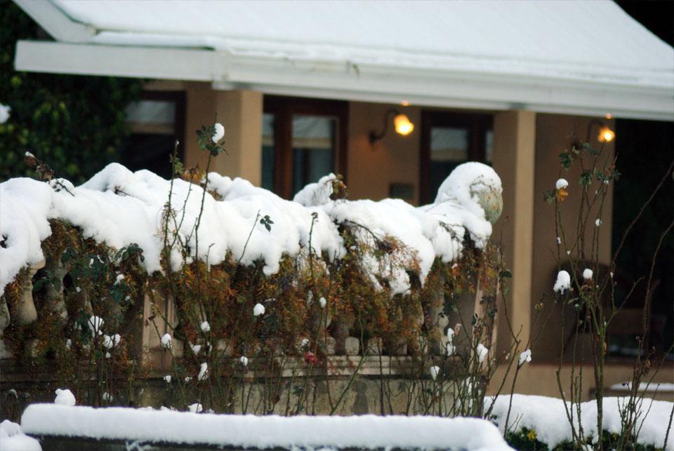 kwazulu-natal-snow-32.jpg